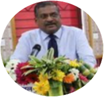 IIM SAMBALPUR director