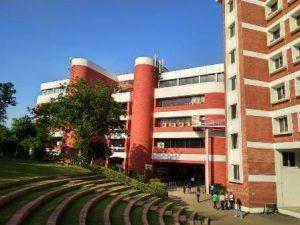 IMI Delhi admission 2022
