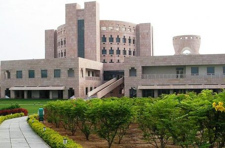 ISB Hyderabad Admission 2022. Check fees, eligibility and placement