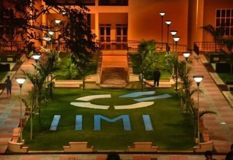 IIM Indore EPGP Placement 2021