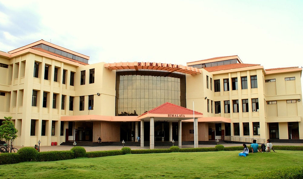 Indian-Institute-of-Technology-IIT-Madras
