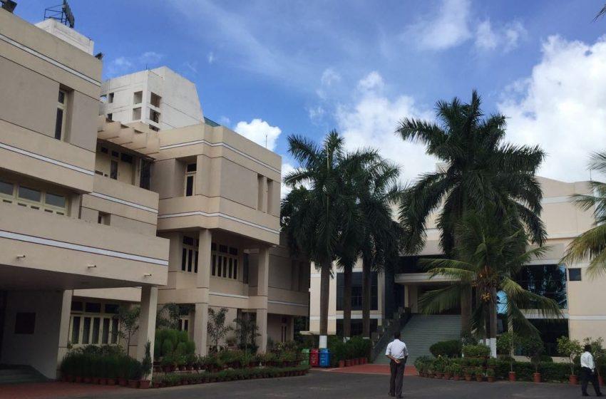 Compare Business School series 14: MBA HRM – XIM Bhubaneswar: SCMHRD Pune: NMIMS Mumbai
