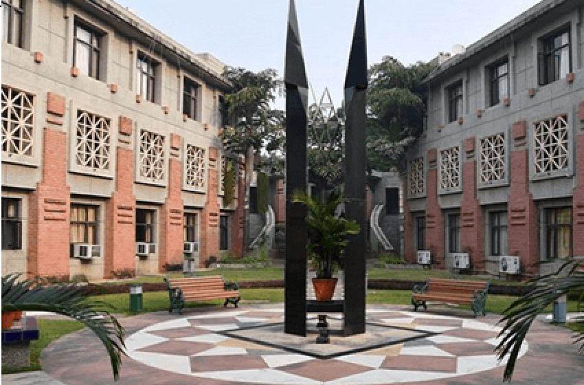 IIM Lucknow Final placement Report 2021