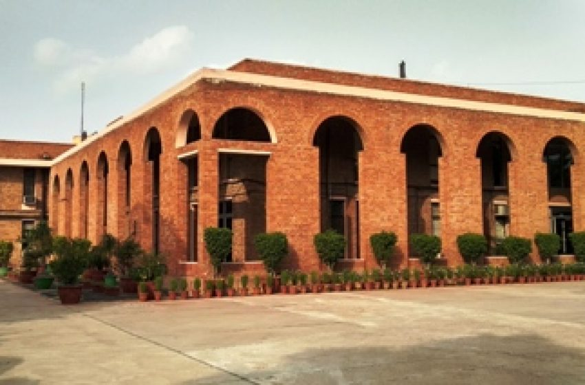 MDI Gurgaon Final Placement Report 2021