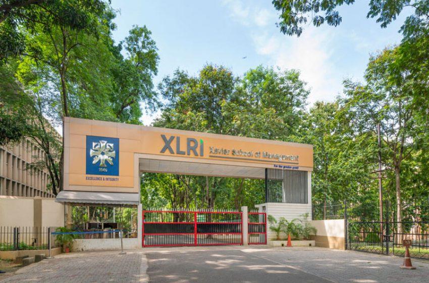 XLRI postpones its 64th Annual Convocation