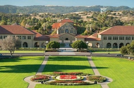 Stanford University Names World's Top 2% Scientists, 36 Are From 2 IITs