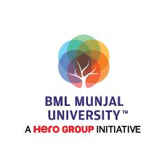 BML Munjal University Invites Applications For BBA-MBA Program 2021