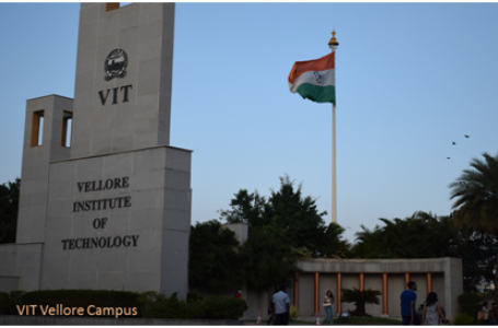 20% Jump in Campus Jobs at top Tamil Nadu engineering colleges