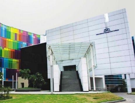 Compare Business School Series 21: IMT Nagpur Vs IMT Hyd vs IMI C'cutta vs IMI Bhubaneswar