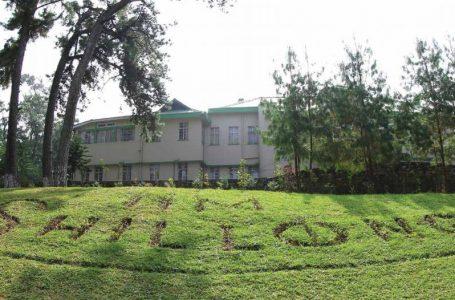 Compare Business School Series 16: IIM Udaipur vs IIM Kashipur  vs IIM Trichy vs IIM Shillong