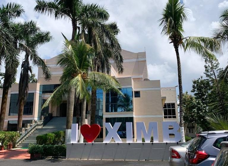 Xavier University, XIMB MBA Placement Report 2021