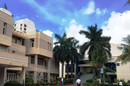 XIM University MBA MBF Admission 2021. Fees, Seats & Placement