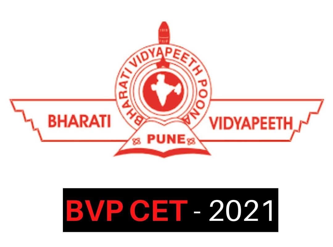 BVP-min