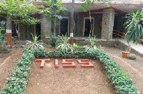TISS Mumbai Final Placement Report 2021