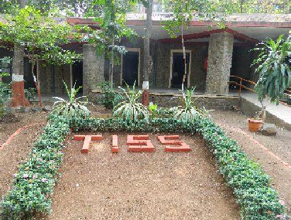 TISS Mumbai Final Placement Report 20211 min read