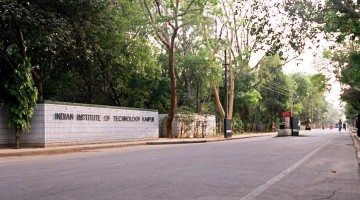 IME IIT Kanpur MBA Placement Report 2021