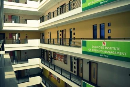 SIBM Bengaluru MBA Placement 2021 – Average CTC INR 10.6 lpa
