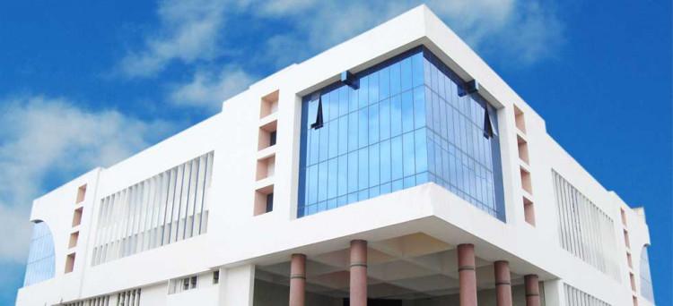 SIOM Nashik Final MBA Placement 2021