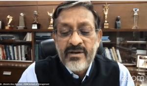Dr. Jitendra K. Das