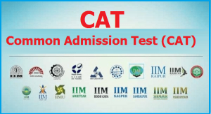 cat accepting colleges
