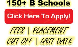 150+ B School