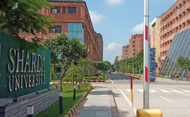 Private University 2021-min